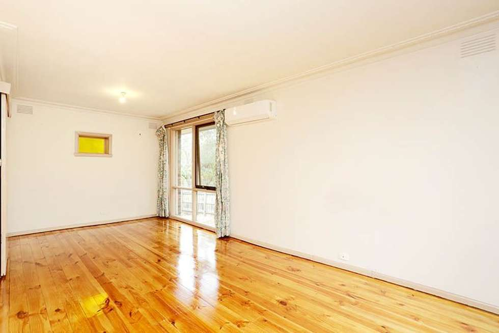 Third view of Homely house listing, 3 Overland Drive, Vermont South VIC 3133