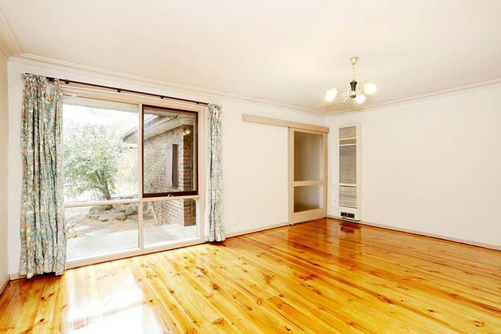 Fifth view of Homely house listing, 3 Overland Drive, Vermont South VIC 3133
