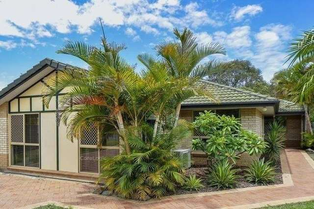 10 Grovedale Court, Parkwood QLD 4214