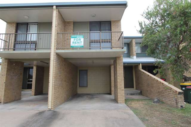 2/1 Wilmington Street, Ayr QLD 4807