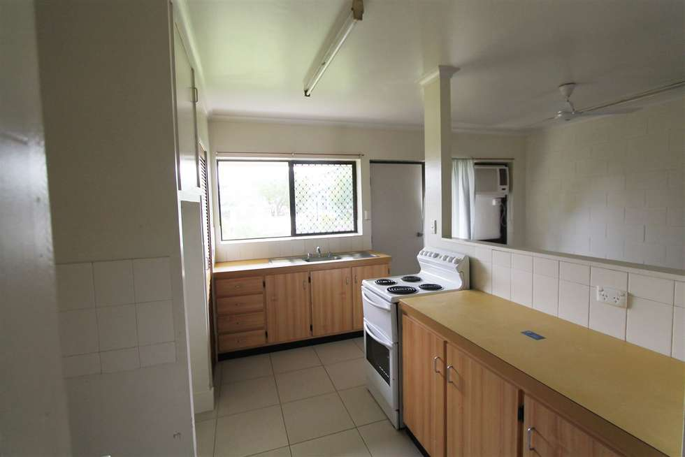 Second view of Homely townhouse listing, 2/1 Wilmington Street, Ayr QLD 4807