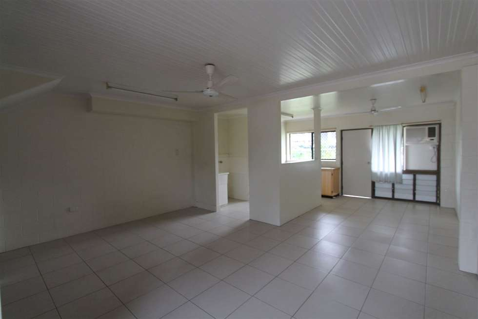 Third view of Homely townhouse listing, 2/1 Wilmington Street, Ayr QLD 4807
