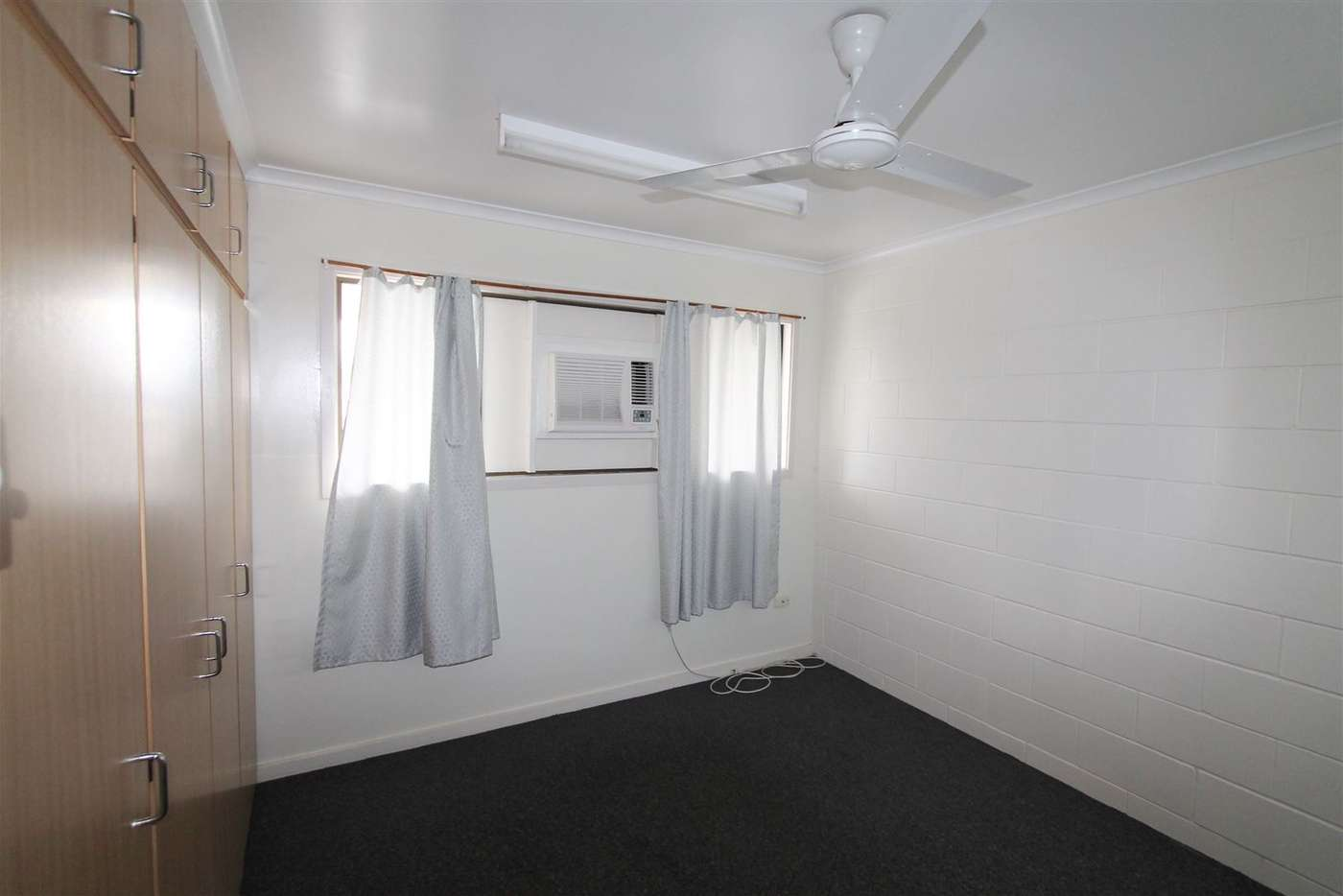 Sixth view of Homely townhouse listing, 2/1 Wilmington Street, Ayr QLD 4807