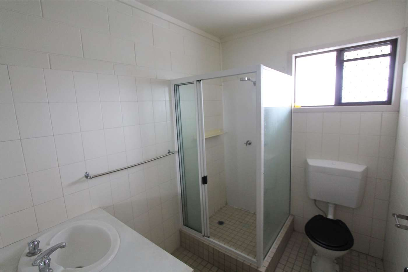 Seventh view of Homely townhouse listing, 2/1 Wilmington Street, Ayr QLD 4807