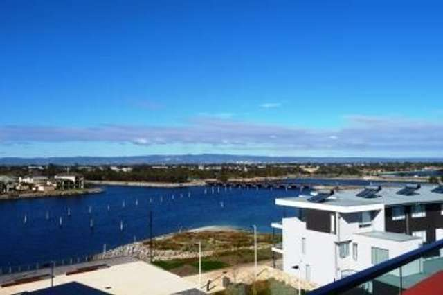 "505/12-14 ""The Shores"" Wirra Drive, New Port SA 5015"