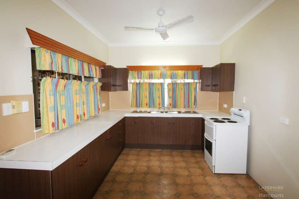 Second view of Homely unit listing, 2/13 Soper Street, Ayr QLD 4807
