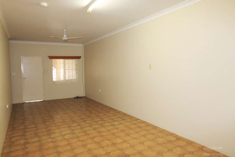 Third view of Homely unit listing, 2/13 Soper Street, Ayr QLD 4807