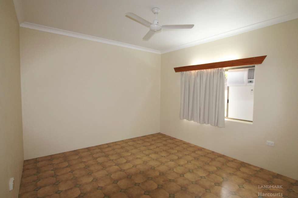 Fifth view of Homely unit listing, 2/13 Soper Street, Ayr QLD 4807