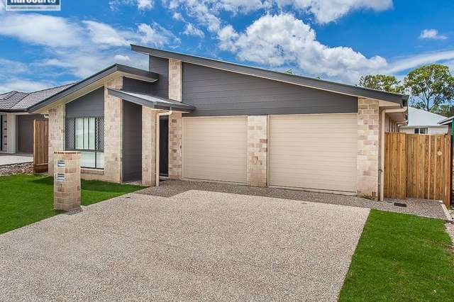 2/7 Champion Crescent, Griffin QLD 4503