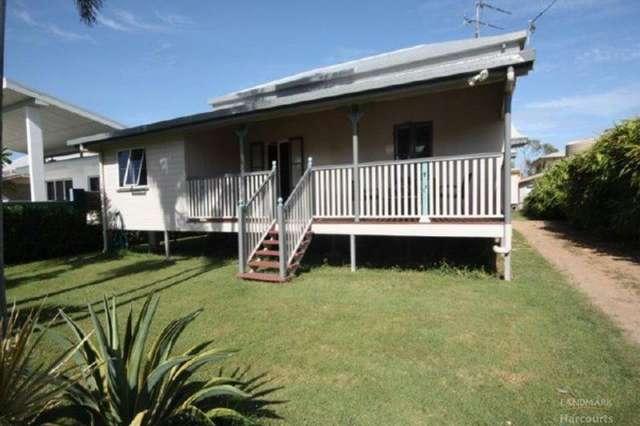 38 Topton Street, Alva QLD 4807