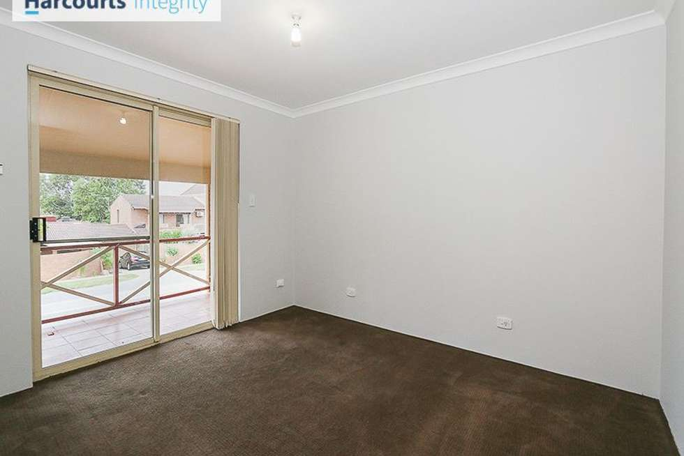 Fourth view of Homely townhouse listing, 39 East Street, Maylands WA 6051