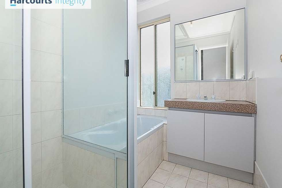 Fifth view of Homely townhouse listing, 39 East Street, Maylands WA 6051