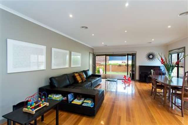 511A Havelock Street, Soldiers Hill VIC 3350