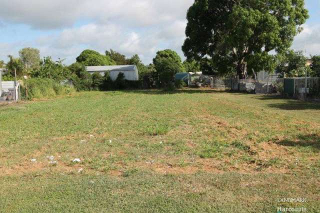 16 Second Street, Home Hill QLD 4806