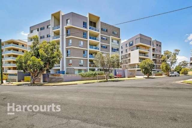 60/12-20 Tyler Street, Campbelltown NSW 2560