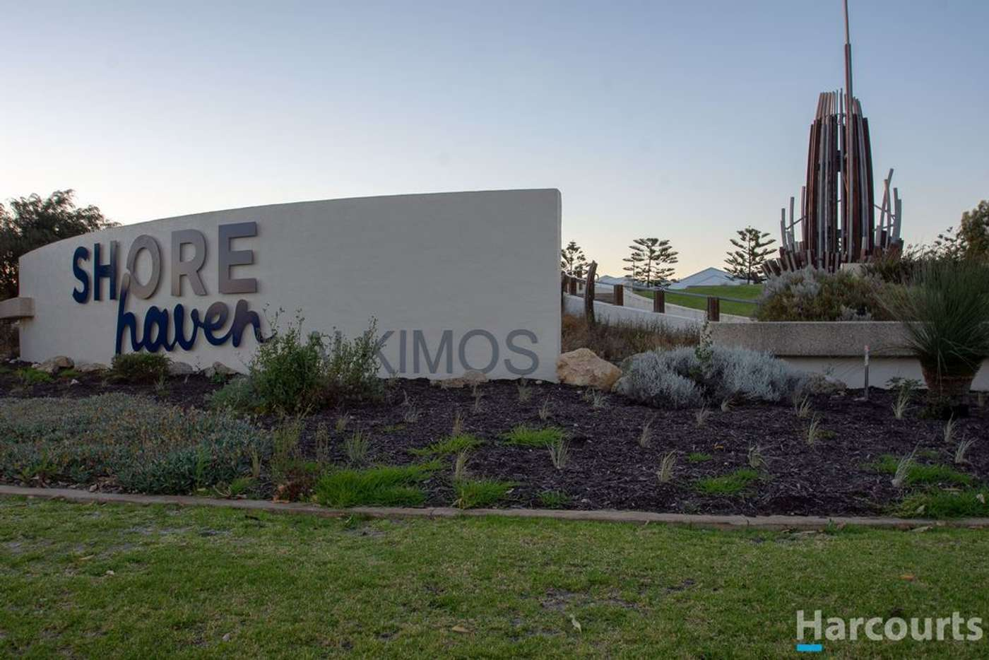 Sixth view of Homely residentialLand listing, 28 Shipmaster Avenue, Alkimos WA 6038