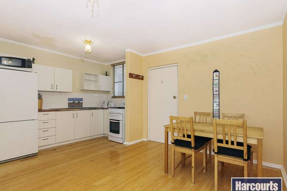 Third view of Homely apartment listing, 30/3 Sherwood Street, Maylands WA 6051