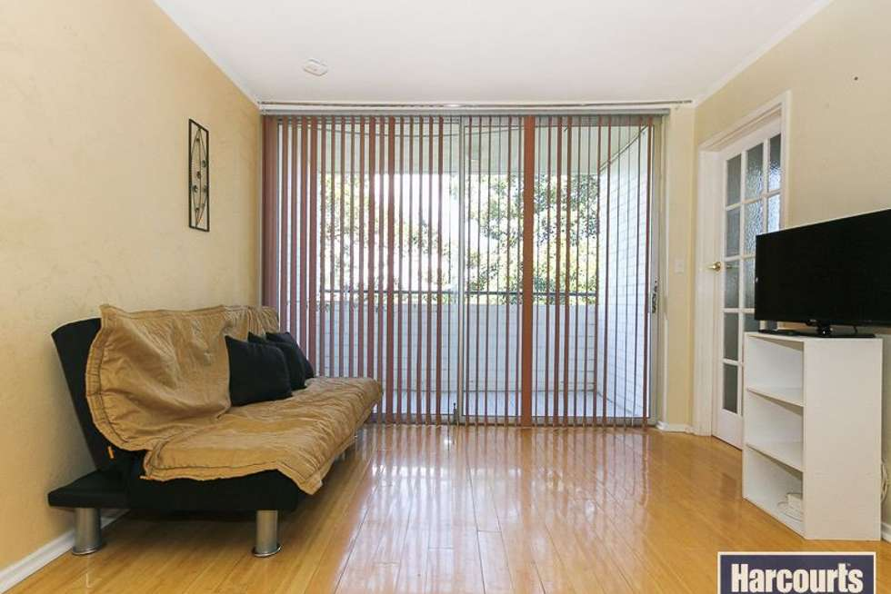 Fourth view of Homely apartment listing, 30/3 Sherwood Street, Maylands WA 6051