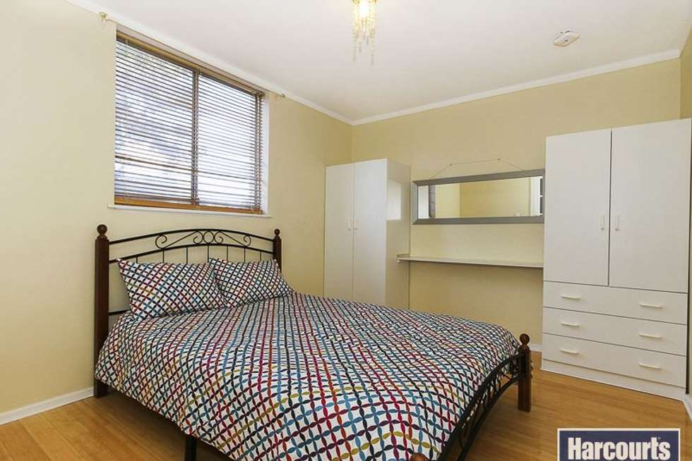 Fifth view of Homely apartment listing, 30/3 Sherwood Street, Maylands WA 6051