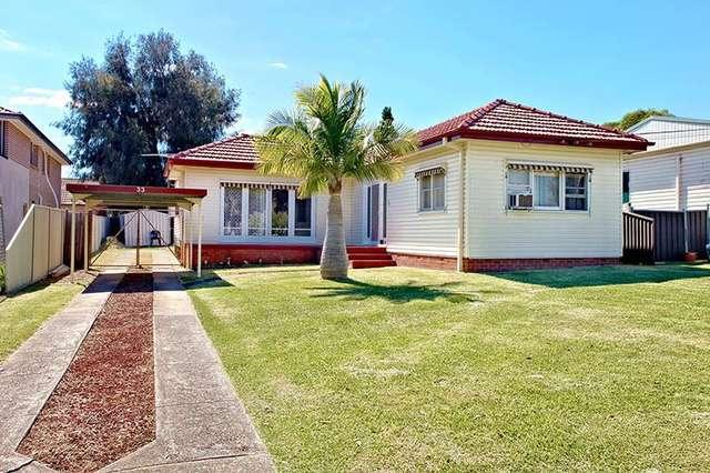 33 Lancaster Street, Blacktown NSW 2148