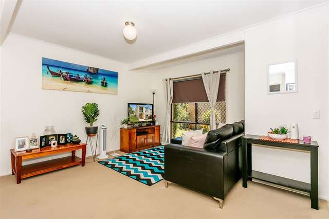 14/3 Guinevere Court, Bethania QLD 4205