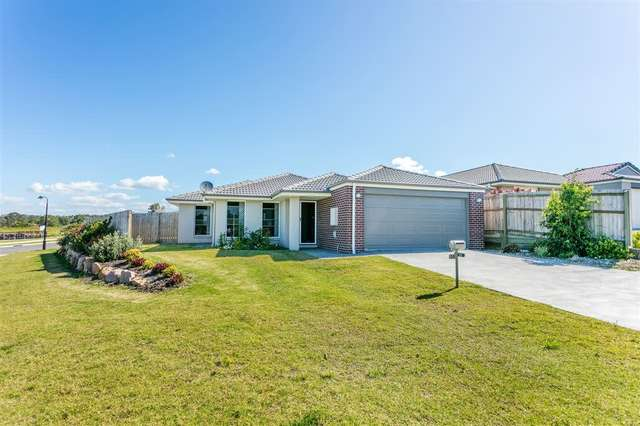 55 Clearwater Street, Bethania QLD 4205