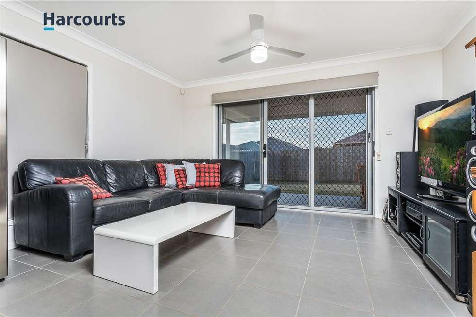 Fifth view of Homely house listing, 18 Bayleaf Street, Griffin QLD 4503