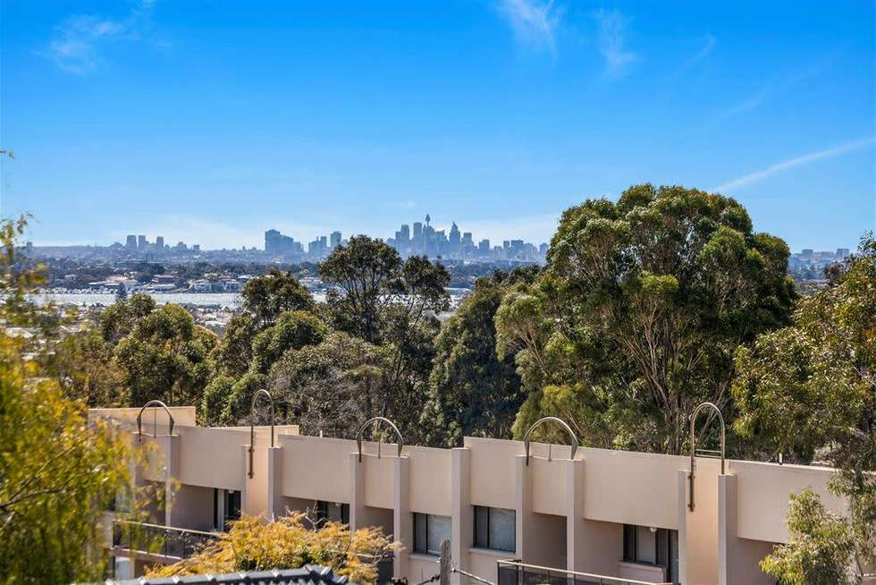 Fifth view of Homely unit listing, 20/22-26 Urunga Parade, Miranda NSW 2228