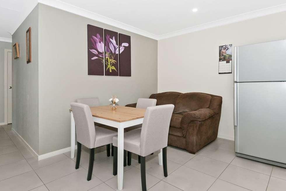 Fourth view of Homely semiDetached listing, 2/12 Maud Street, Bannockburn QLD 4207