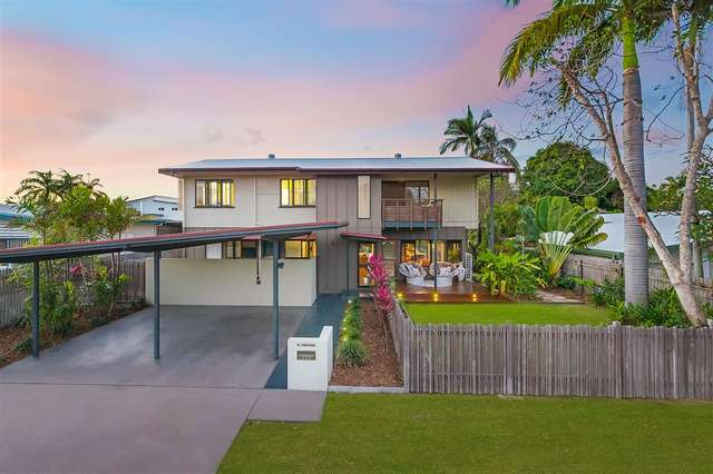 13 Fantome Street, Rowes Bay QLD 4810