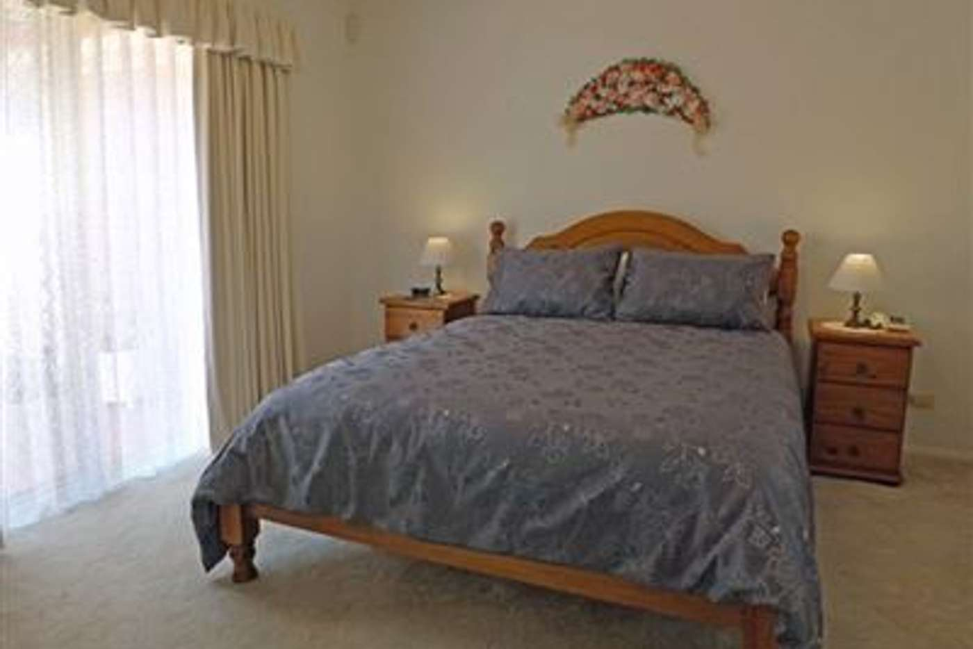 Sixth view of Homely house listing, 111 Leo Drive, Narrawallee NSW 2539