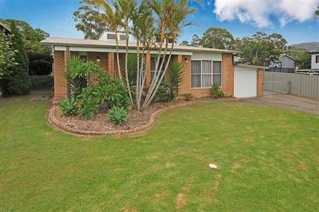 2 Waterview Close, Lake Conjola NSW 2539
