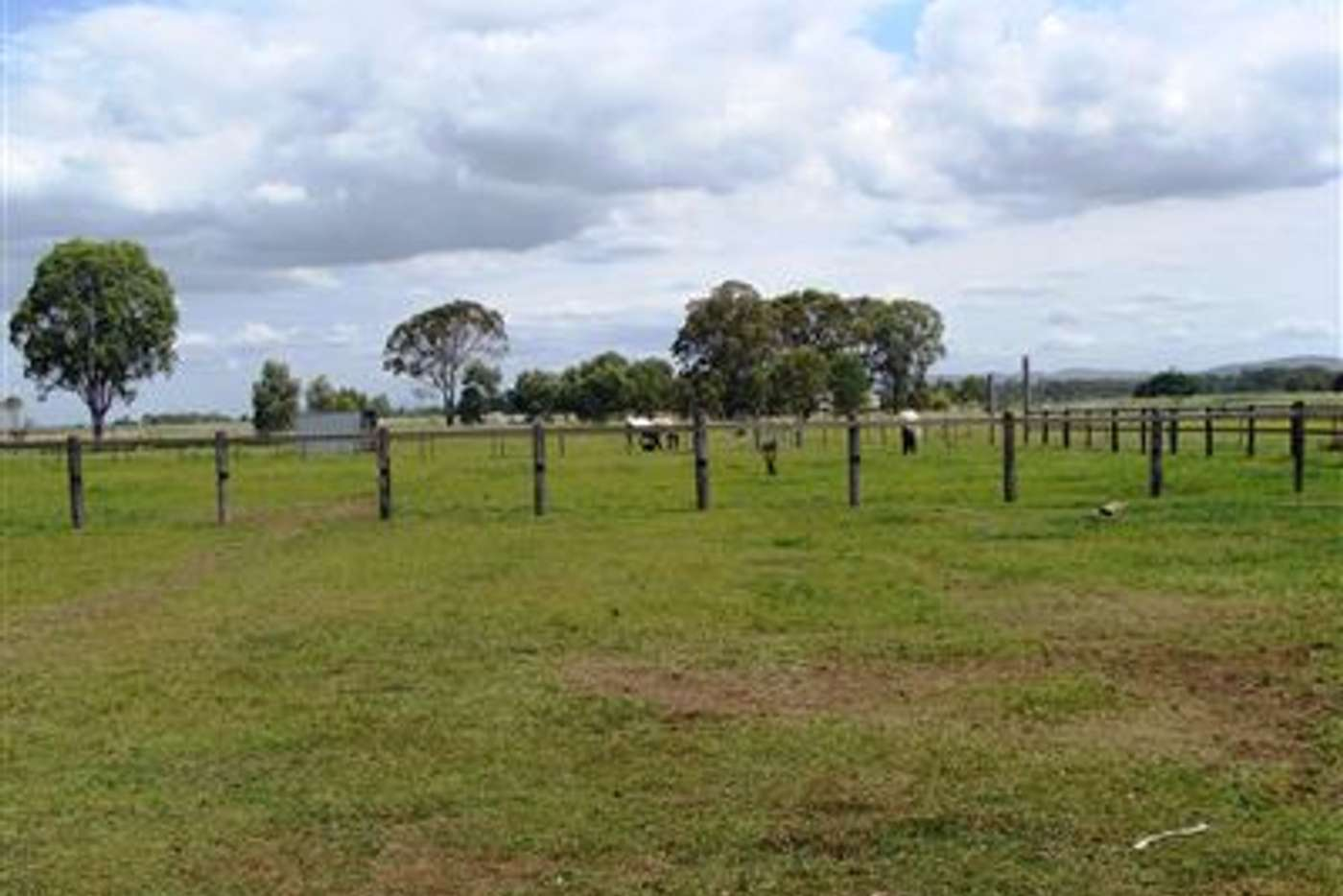 Main view of Homely acreageSemiRural listing, 18 Faciles Road, Alberton QLD 4207