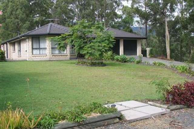 1-21 Timbertop Ct, Wonglepong QLD 4275