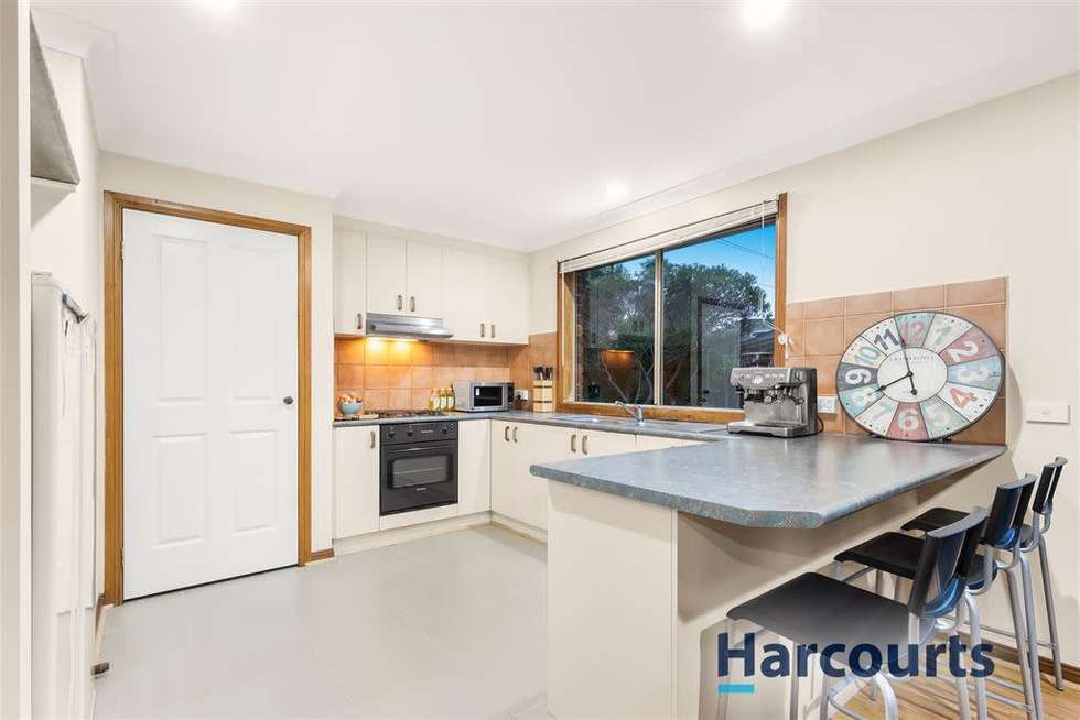 Fifth view of Homely house listing, 10 Kelrinda Close, Oakleigh South VIC 3167