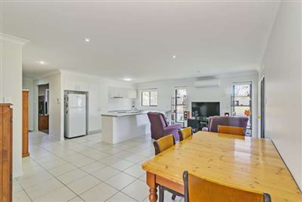 Fourth view of Homely house listing, 2 Maud Street, Bannockburn QLD 4207