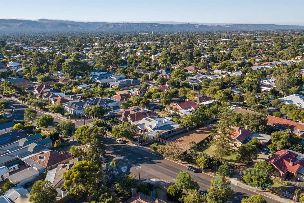 Fifth view of Homely residentialLand listing, Lot 50 Battams Road, Royston Park SA 5070