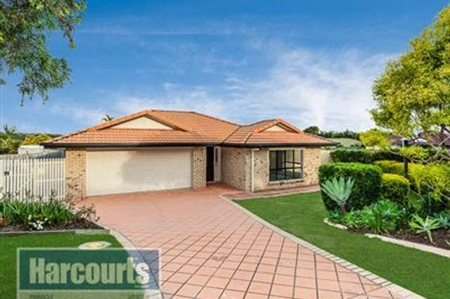 2 Georgina Place, Murrumba Downs QLD 4503