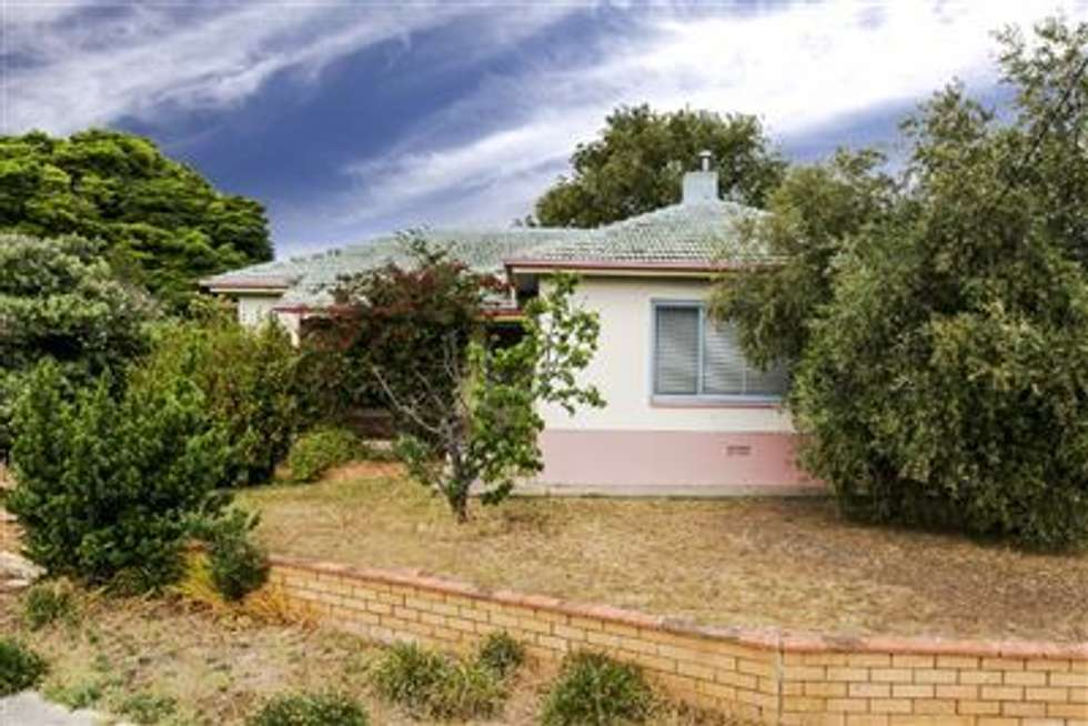 Second view of Homely house listing, 5 Wangary Terrace, Seaview Downs SA 5049