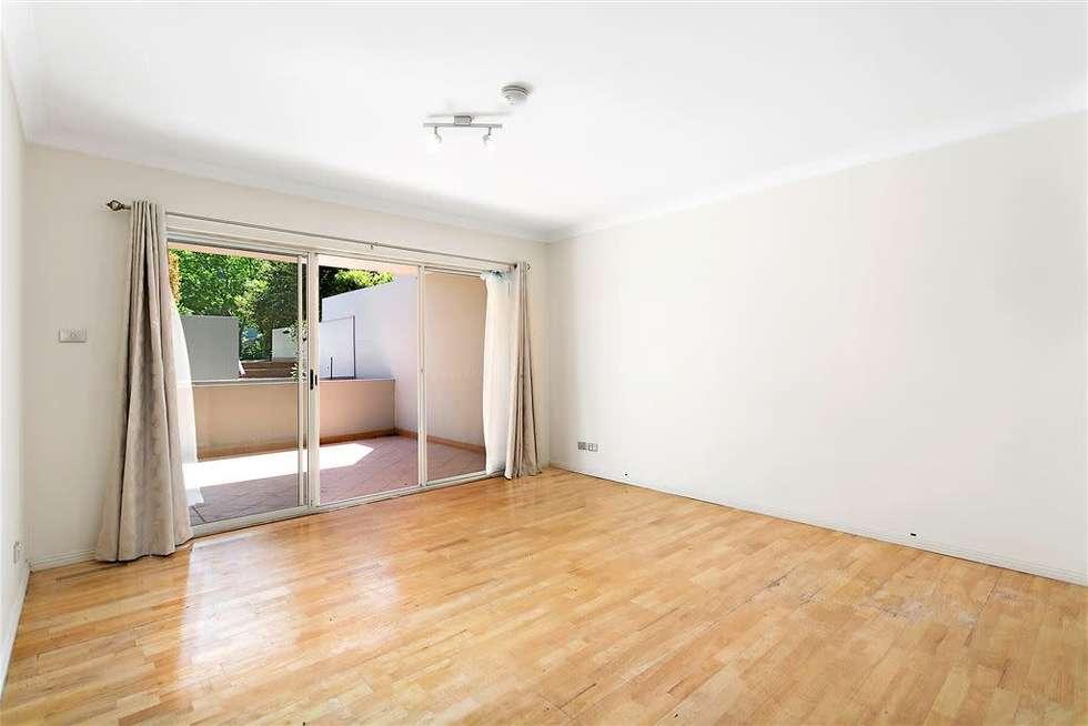 Fourth view of Homely unit listing, 13/118 Karimbla Road, Miranda NSW 2228