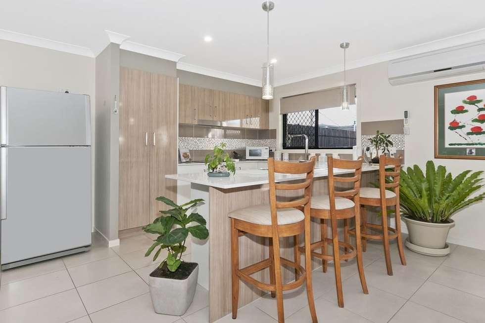 Third view of Homely semiDetached listing, 2/12 Maud Street, Bannockburn QLD 4207