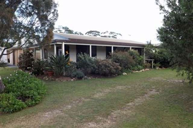 2 Conley Avenue, Lake Conjola NSW 2539