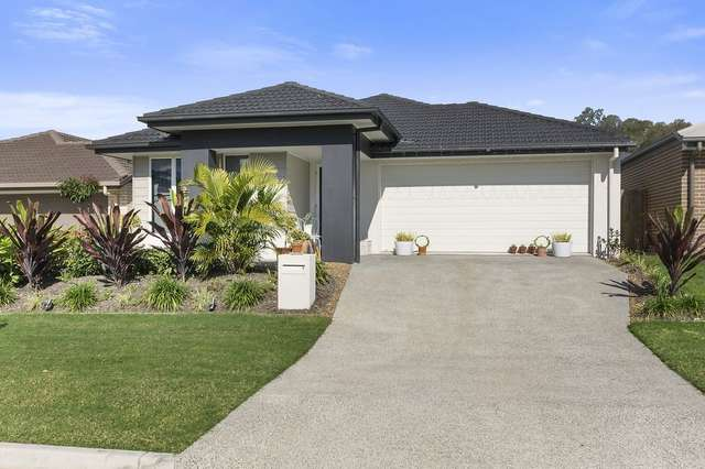 6 Richenda Street, Ormeau Hills QLD 4208