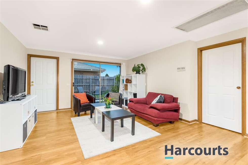 Third view of Homely house listing, 10 Kelrinda Close, Oakleigh South VIC 3167