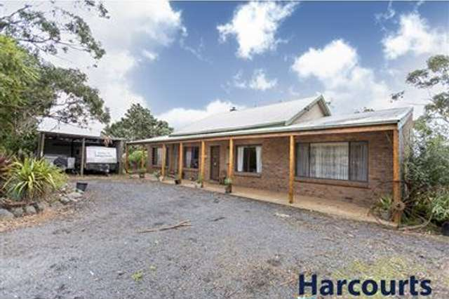 1665 Westernport Road, Heath Hill VIC 3981
