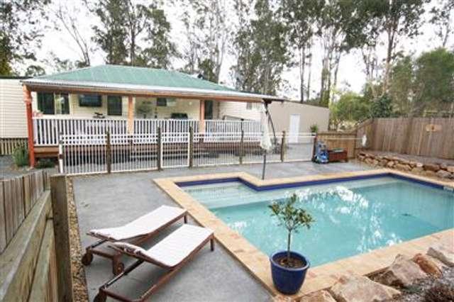 21 Brushwood Crescent, Cedar Grove QLD 4285