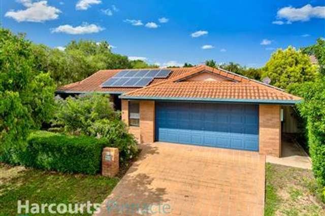 35 Calvary Crescent, Boondall QLD 4034