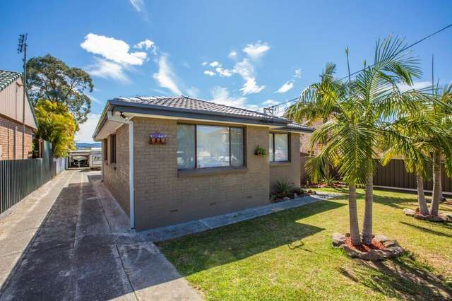 1/106 Barton Street, Oak Flats NSW 2529