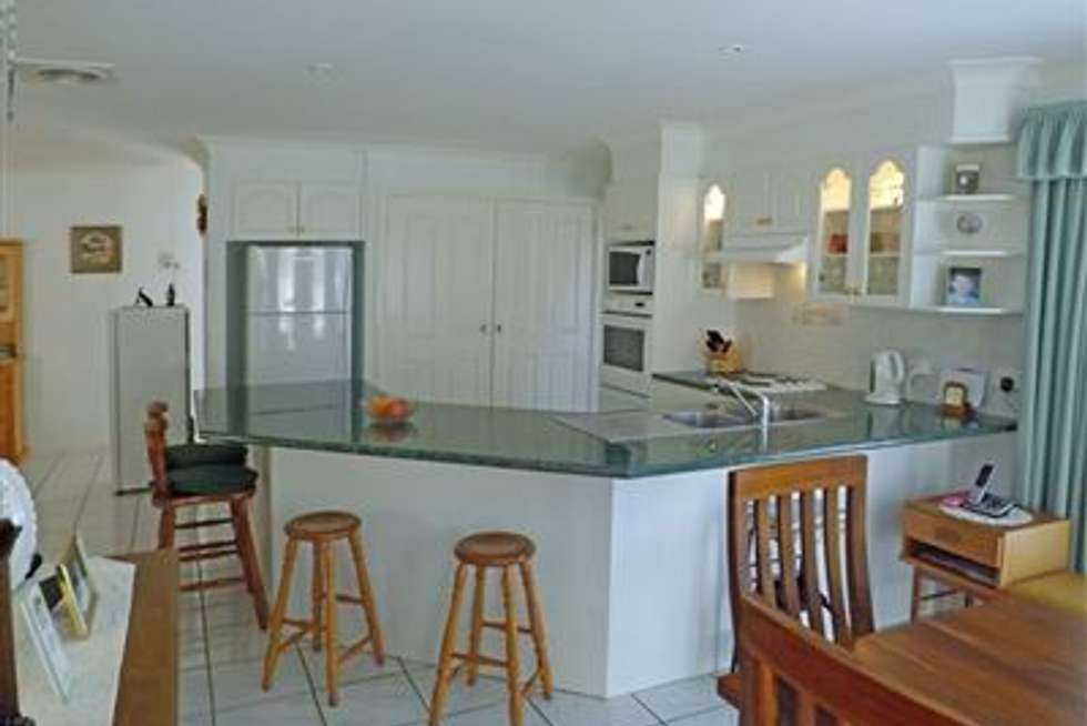 Second view of Homely house listing, 111 Leo Drive, Narrawallee NSW 2539