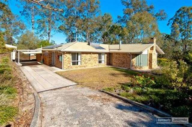 94-100 Brushwood Crescent, Cedar Grove QLD 4285